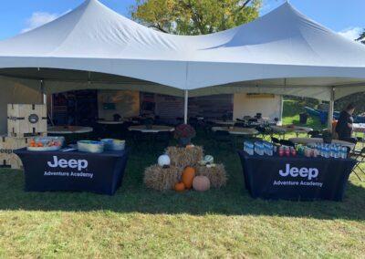 Jeep Adventure Academy1